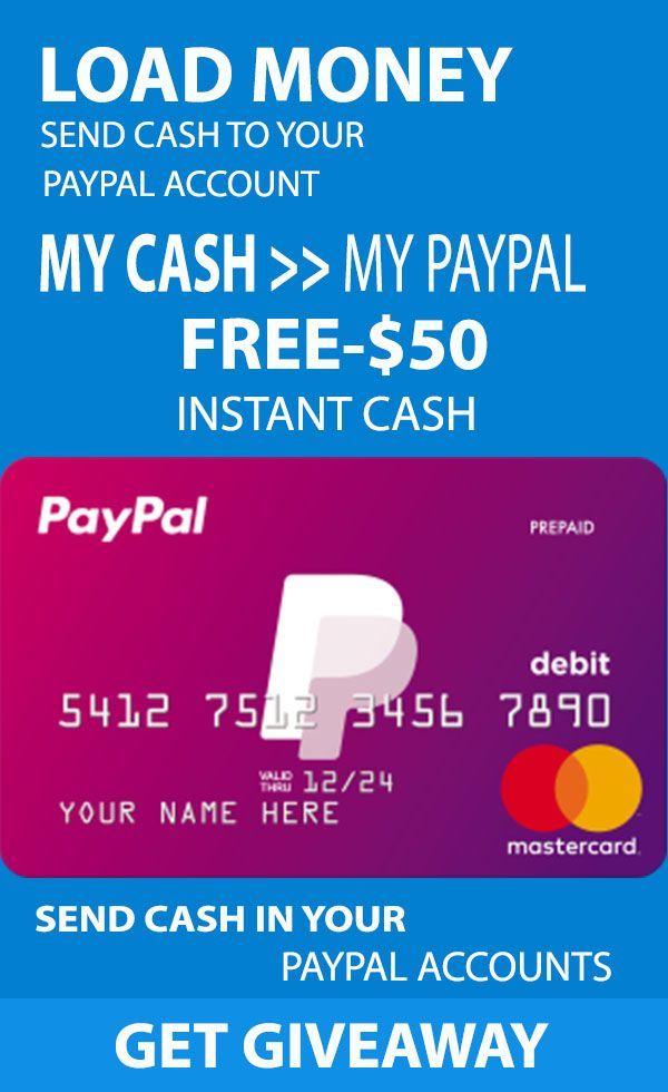 Wie Lösche Ich Paypal