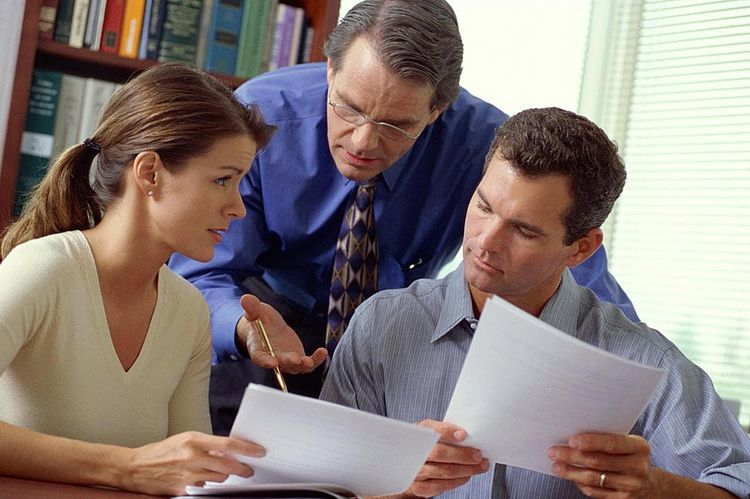 6 Tips to Make Succession Planning a Snap for Your Family