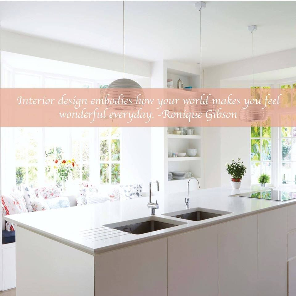 Designer Quote Of The Week Knsales Com K N Sales From Our