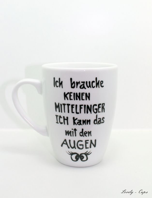 coole b ro tasse die witz tasse f r deinen besonderen moment tasse mit spruch ich. Black Bedroom Furniture Sets. Home Design Ideas