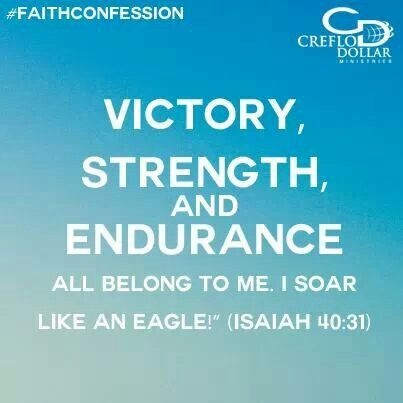 Endurance Quotes Cool Victory Strength And Endurance Quotes & Inspirational