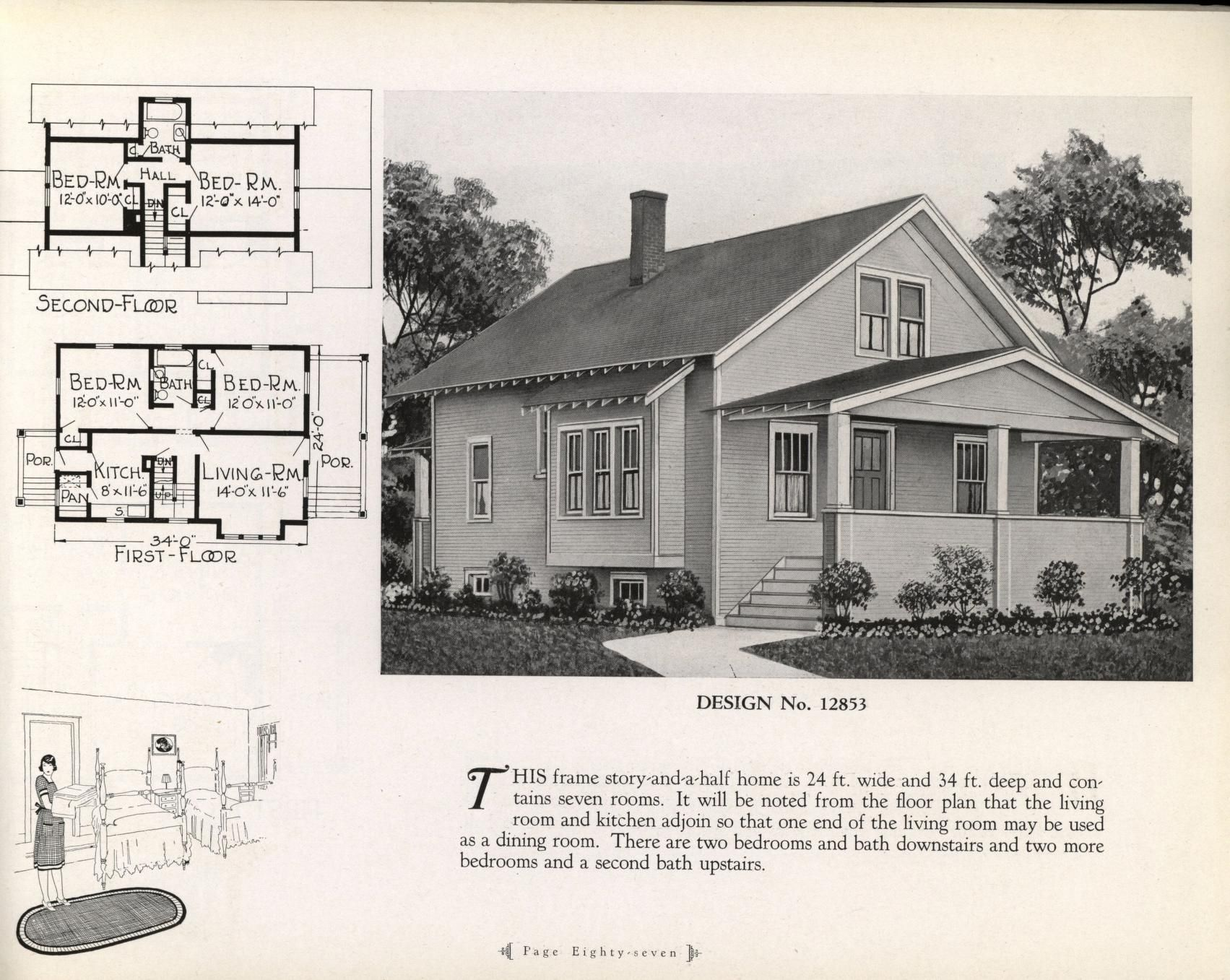 Helps for home builders. : Plainfield Ice & Supply Co ... on ice appliances, stable plans, ice dogs, ice furniture, ice office, indoor riding arena building plans, ice houses in the 1800s, rustic ice chest plans, iceshanty plans, ice luge stand plans, ice landscaping, plant press plans, ice houses on farms, 8x10 ice shack plans, ice box plans, ice trailer plans, ice signs, ice building, ice boat plans, ice wedding,