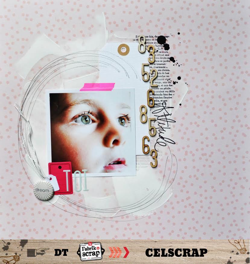 celine.jpg (829×873)