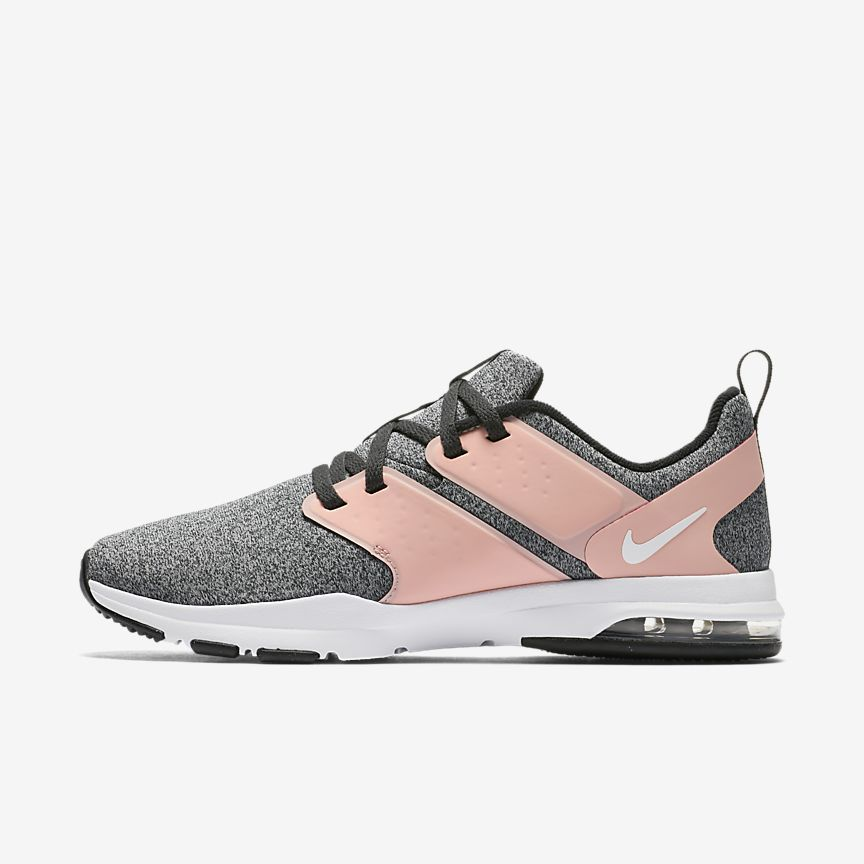 TR 2019Womens Training in Women's Bella Shoe Nike Air oBxdeC