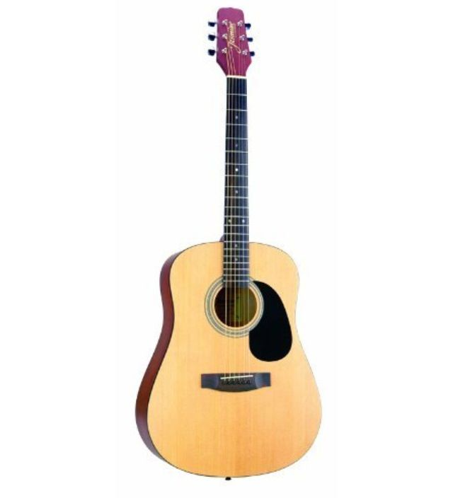 Jasmine By Takamine S35 Acoustic Guitar From The Reviews It Sounds Like A Good Guitar Guitar Acoustic Guitar Photography Best Acoustic Guitar