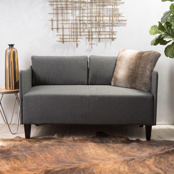 Emmett Loveseat Kim Zone Loveseat Sofa Furniture Sofa