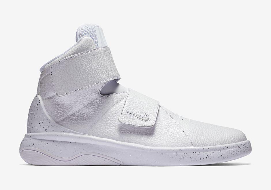 marxman sneakers - Google zoeken