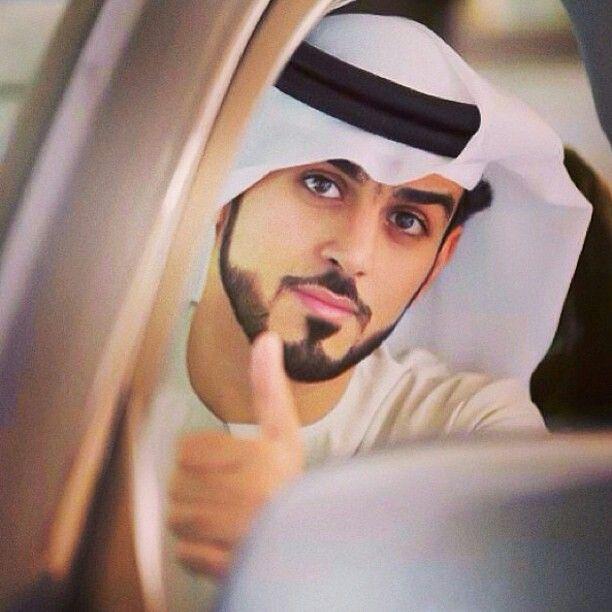 Arabian hunk j o