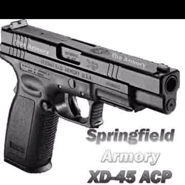My favorite range weapon but ammo is darned expensive!