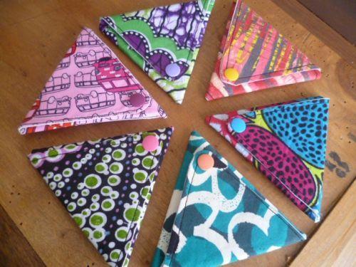 portes monnaies origami origami purse tuto tuto. Black Bedroom Furniture Sets. Home Design Ideas