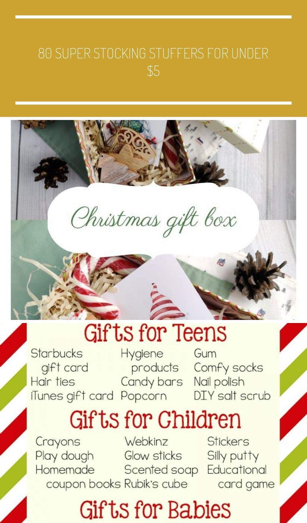 christmas eve box ideas kids sweet boxes ideas gifts christmas gift set ideas friends gift set ...