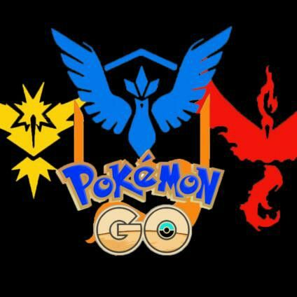 Hi friends    We have made a pokemon go WhatsApp group    If you are