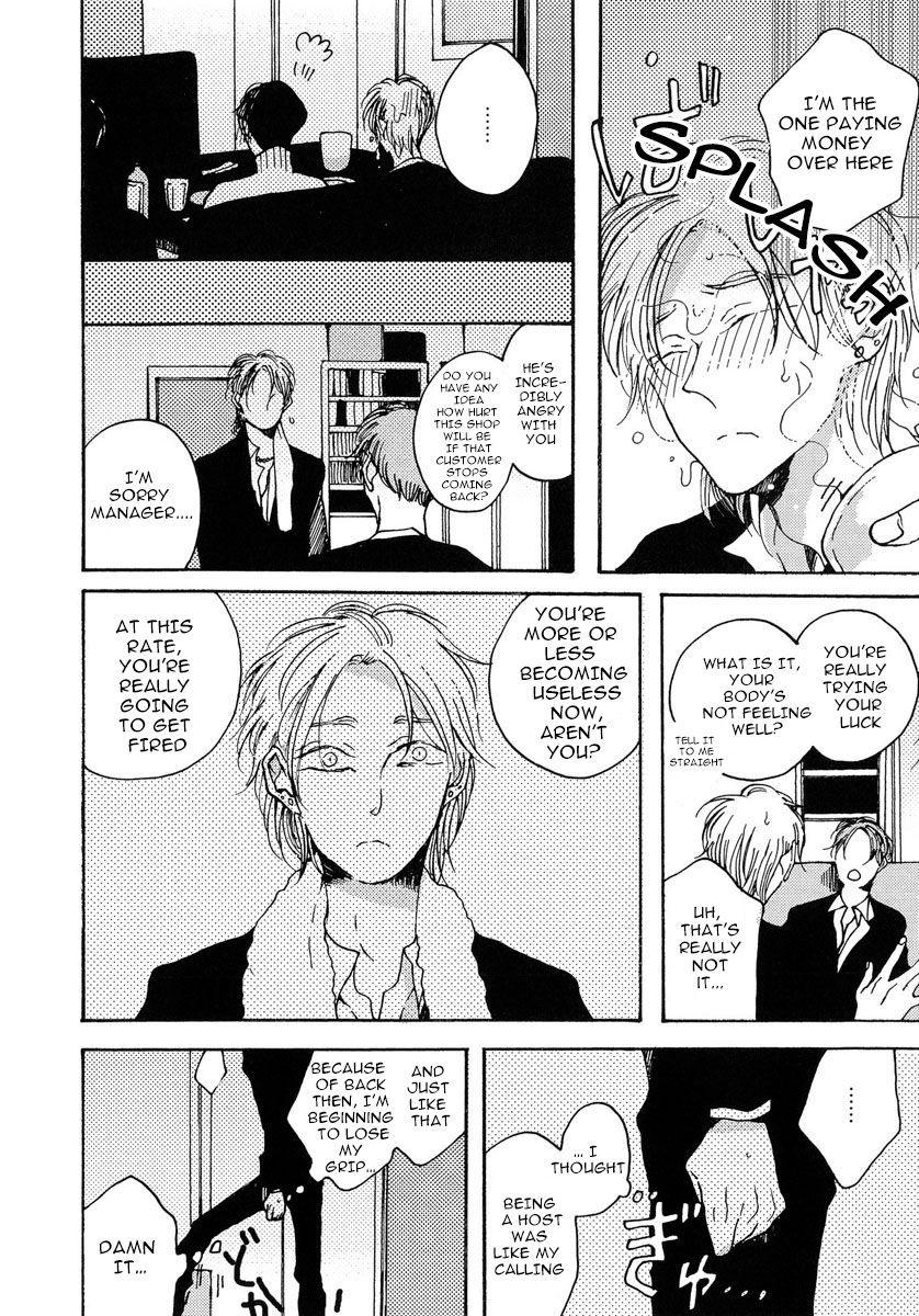 Read Manga Online Manga Manga To Read Bleach Manga