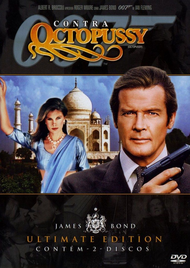 Gostei With Images James Bond Movies James Bond Roger Moore