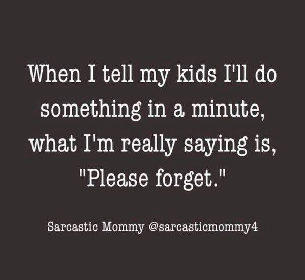 Pinterest | Humour, E Cards And Parenting Humour
