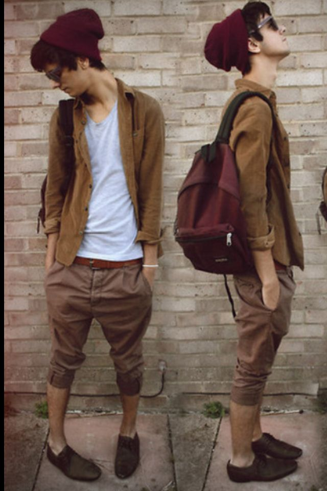 Vintage Indie Look Mens Outfits Mens Fashion Smart Hipster Mens Fashion