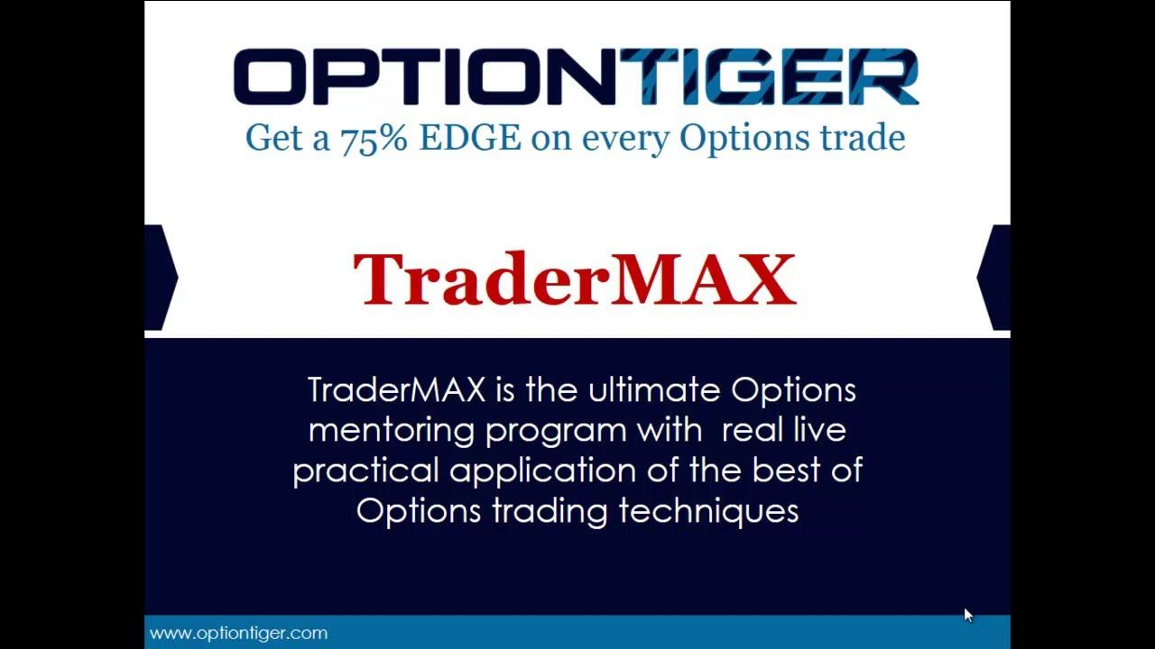Classical trading and binary options in australia