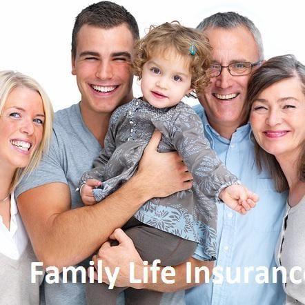Whole Life insurance No Medical Exam No Health Questions ...