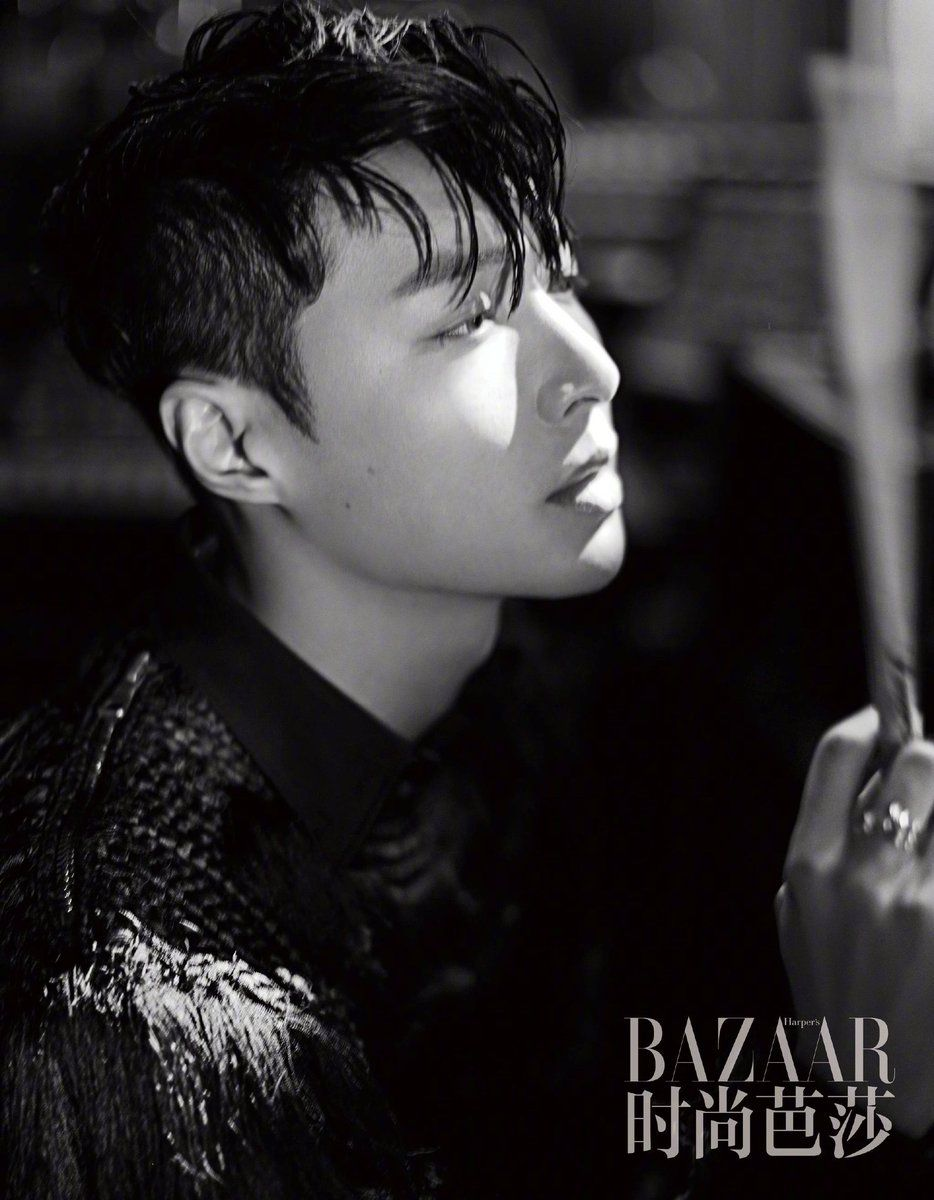 Pin by Rayn Renita on Yixing Exo lay, Yixing, Exo