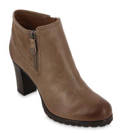 Donna Lafayette A8xwZwq Pour Low Geox En Boots Femme Nv Taupe Galeries N0ym8wPvnO