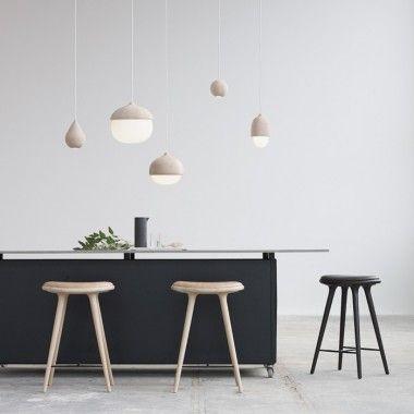 Found4you minimalism mater liuki base pendelleuchte found4you minimalism