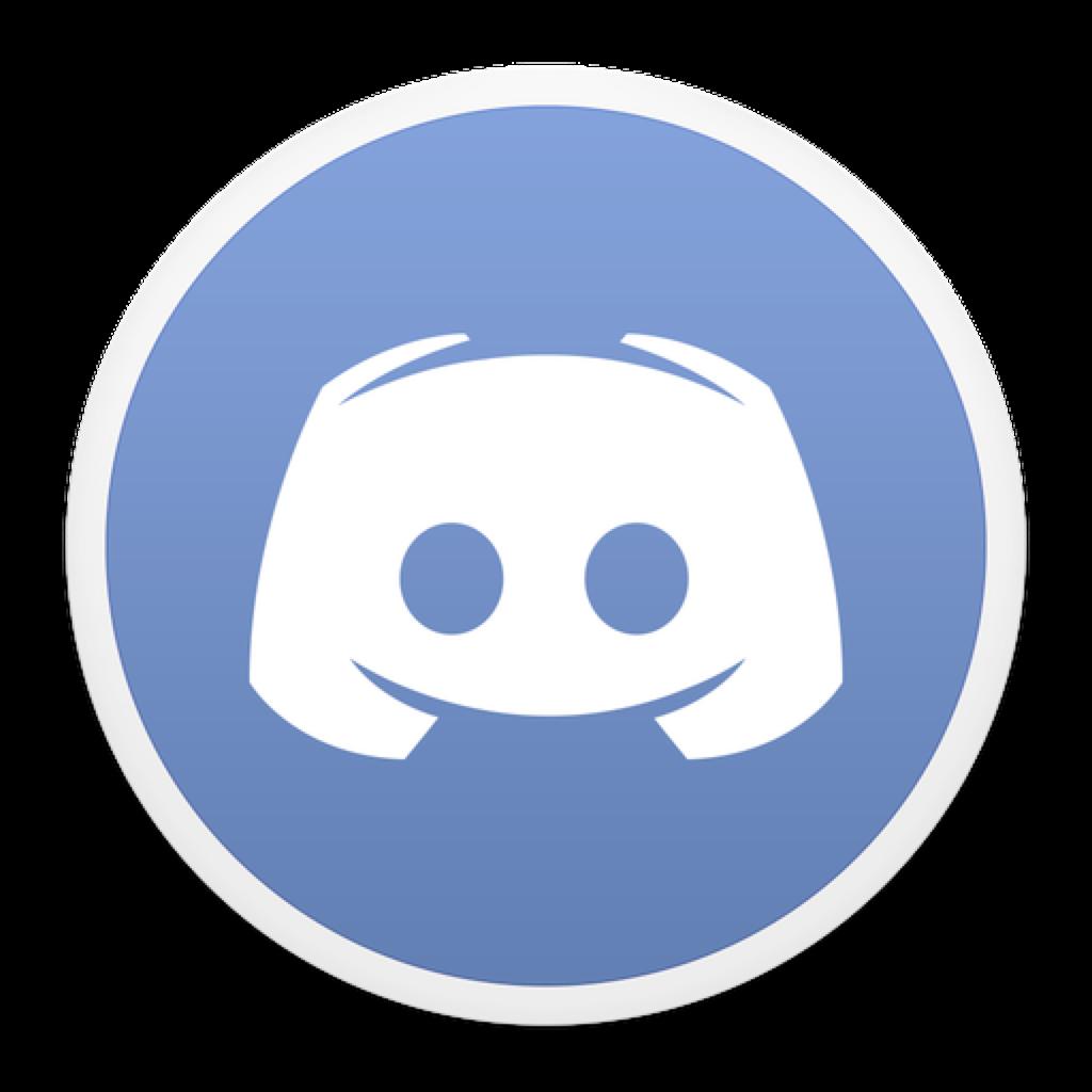 Odexgen 1 App Store for Tweaked Apps in 2020 Stardew