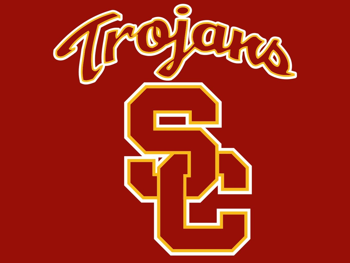 17 best images about usc trojans logos football usc our founders jennifer gordievsky and deborah hazelton are both online professors for rossier