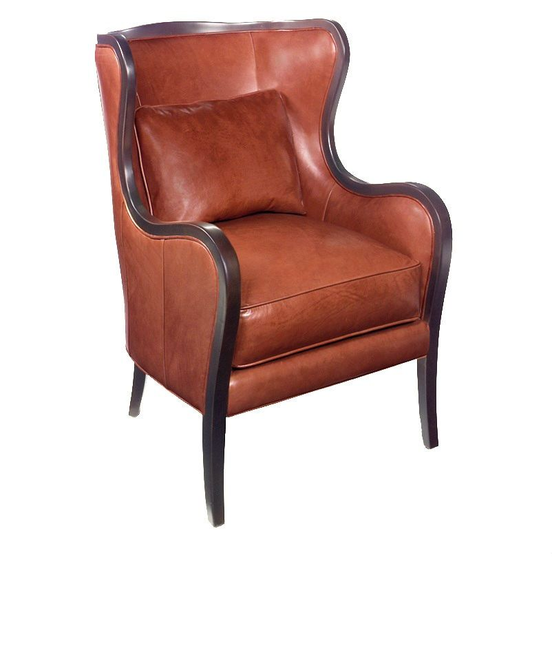 Armchairs Arm Chair Arm Chairs Luxury Armchair Luxury Armchairs