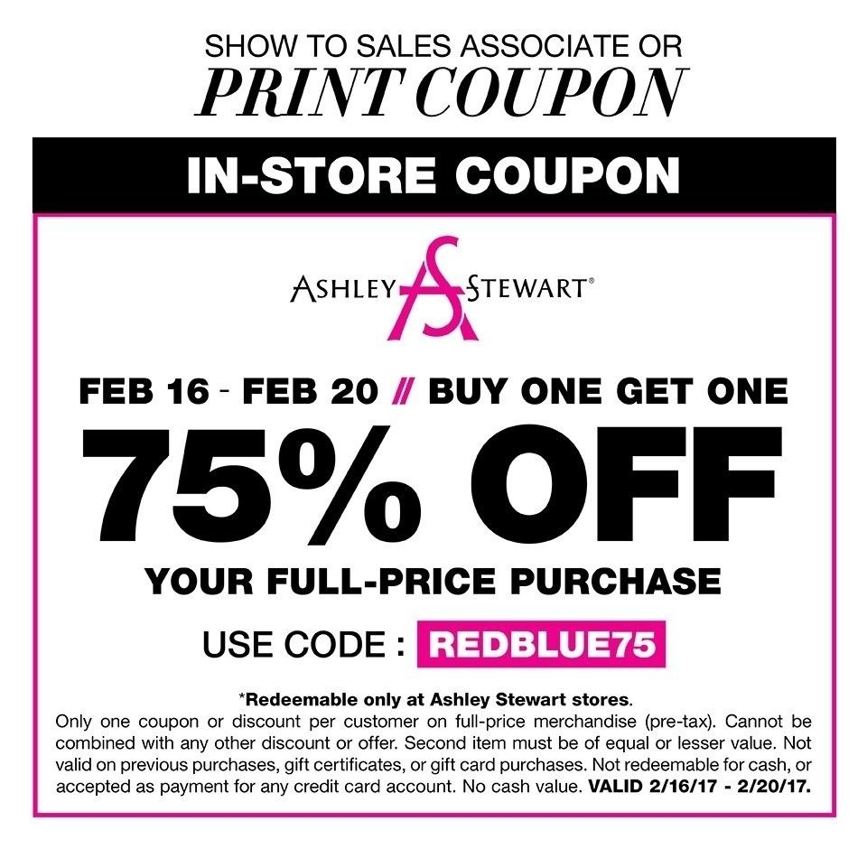 photo relating to Kirklands Printable Coupons Mommy Saves Big referred to as Mommy Will save Significant Printable Discount codes 2018 World wide Of Template