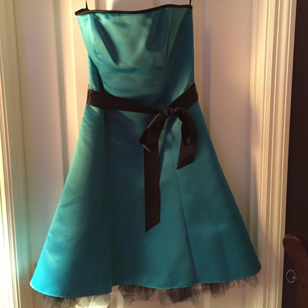 Jessica Mcclintock Cocktail Dress | Products