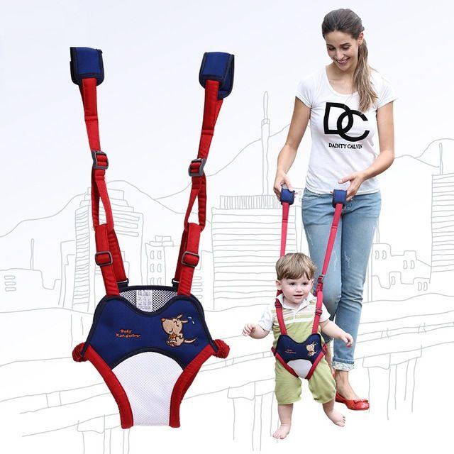 Pin De Freitas Junior En Renatta Andador Para Niños Andadores Caminadores Para Bebes