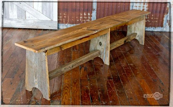 Terrific Pin On Diy Gmtry Best Dining Table And Chair Ideas Images Gmtryco