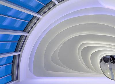 Arido Dexigner In 2020 Interior Design Awards Adelaide Street