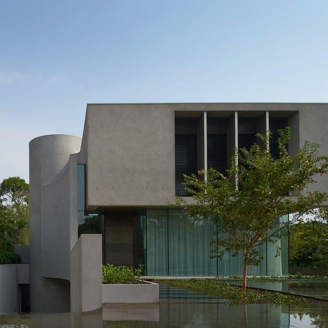 Brighton House by Robert Mills Architects | House | Pinterest ...
