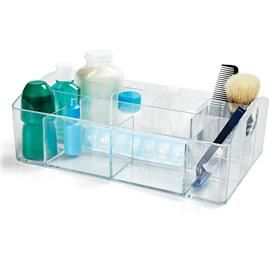 other bathroom accessories storage kmart - Bathroom Accessories Kmart