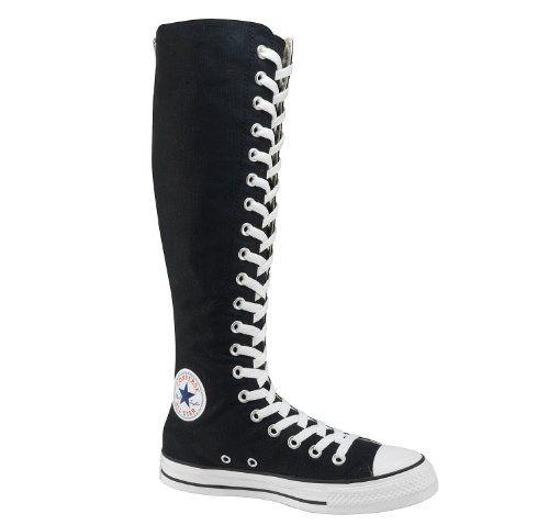 converse high knee in vendita   eBay