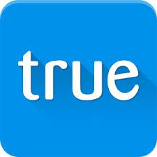 Truecaller Caller ID & Block App for Android Free Download