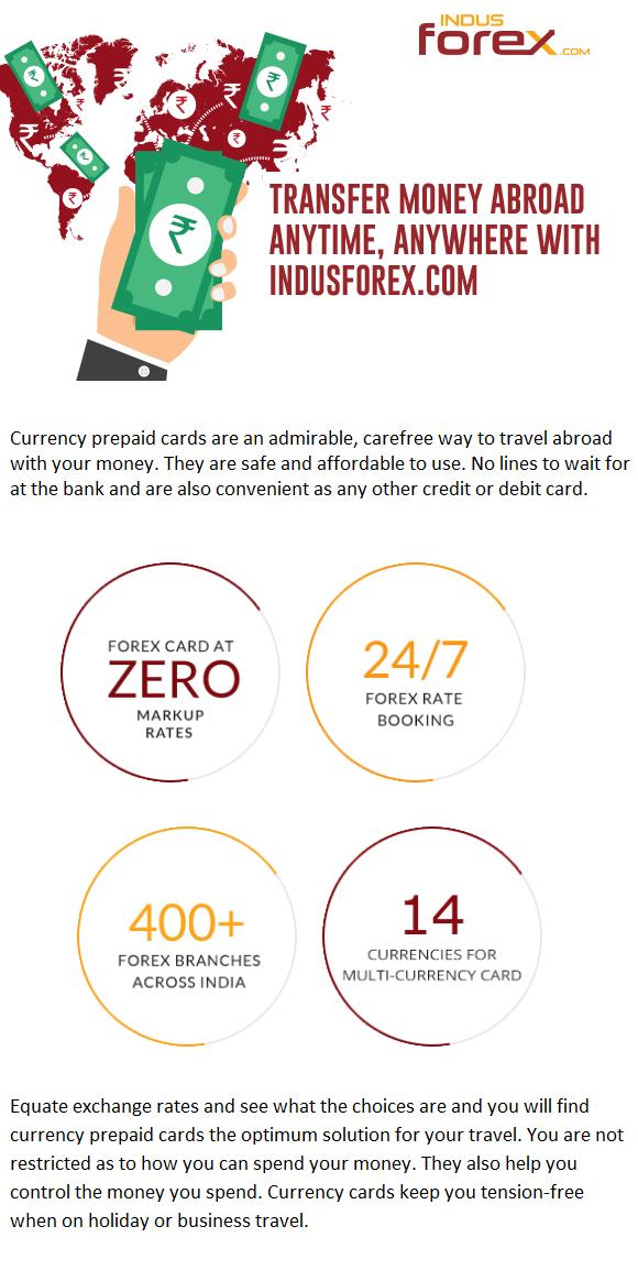 Eur Usd Exchange Rate Outlook Fair Us China Points Persist Exchange Rate Usd Dollar Finances Money