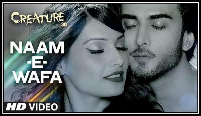 Hd Hindi New Songs 1080p 3d