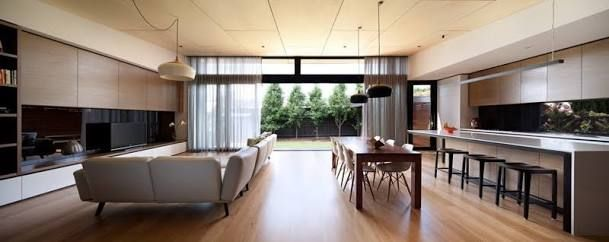 Image result for modern extension ideas