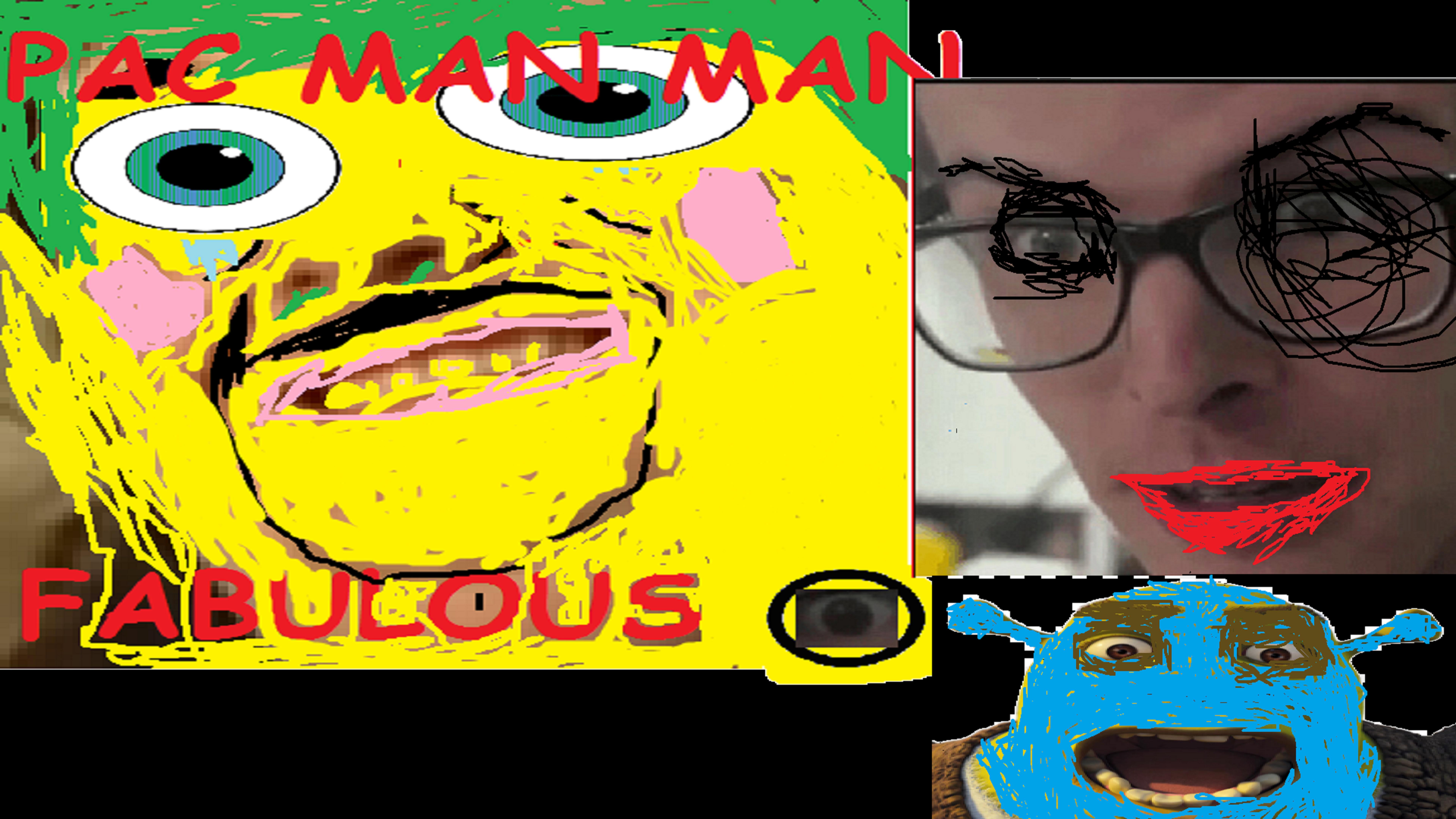 Dank Memer Feels Meme Frog Meme Discord Emotes
