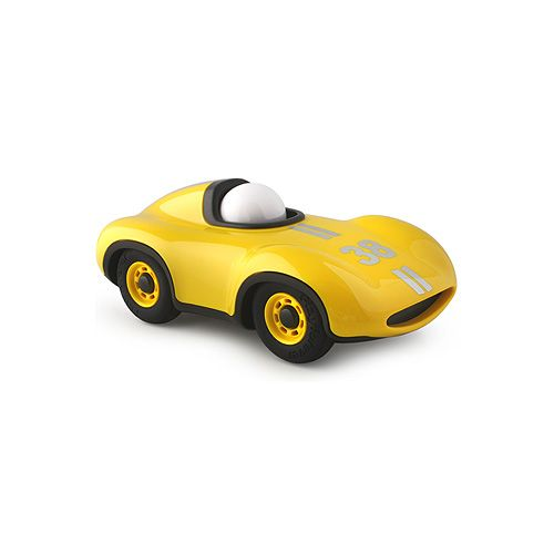 Playforever - Mini Speedy Le Mans Car