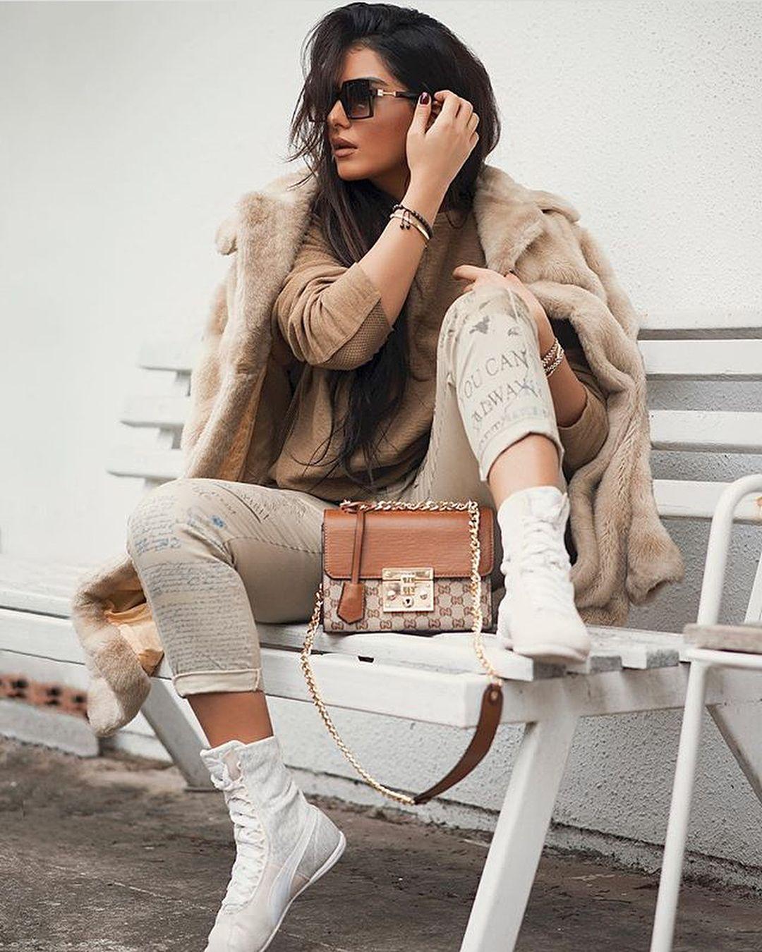 "404f0c08767  fashion.style.iran ----------------------------------  men  mode  model   modeling  style  stylist  instafashion…"""