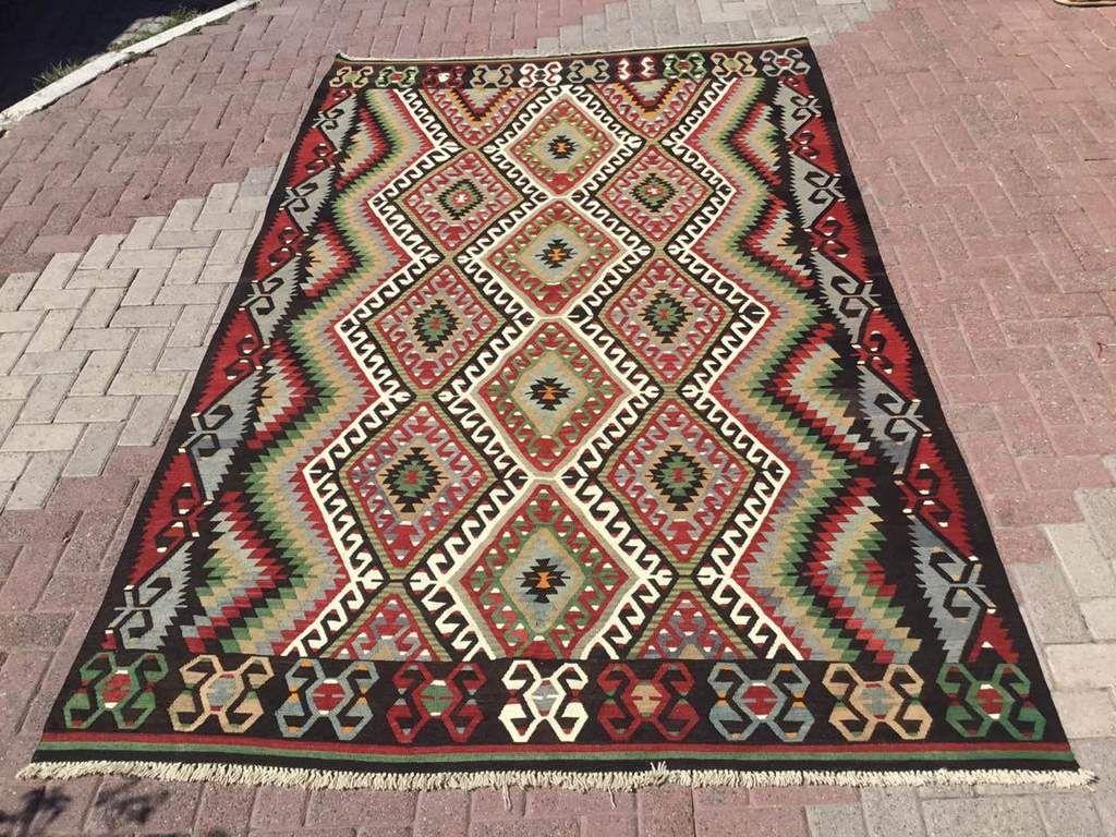 21 Colorful Kilim rugs ideas   colorful kilim rugs, kilim rugs, kilim