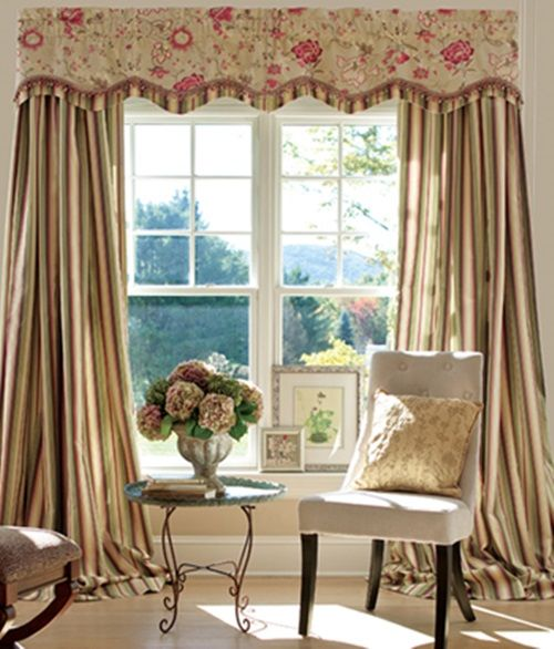 Bedroom Curtains Design Curtain Design Elements  Color And Fabric  Curtain  Pinterest