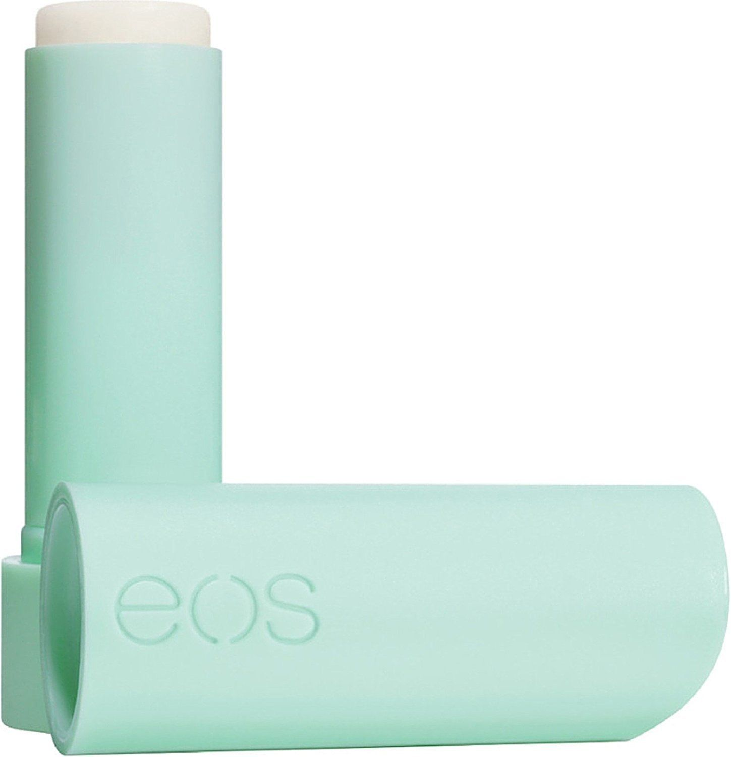 Eos Lip Balm Stick Sweet Mint 0 14 Oz Pack Of 6 See This Great Product This Is An Affiliate Link Eos Lip Balm Lip Balm Stick Balm Stick [ 1500 x 1449 Pixel ]