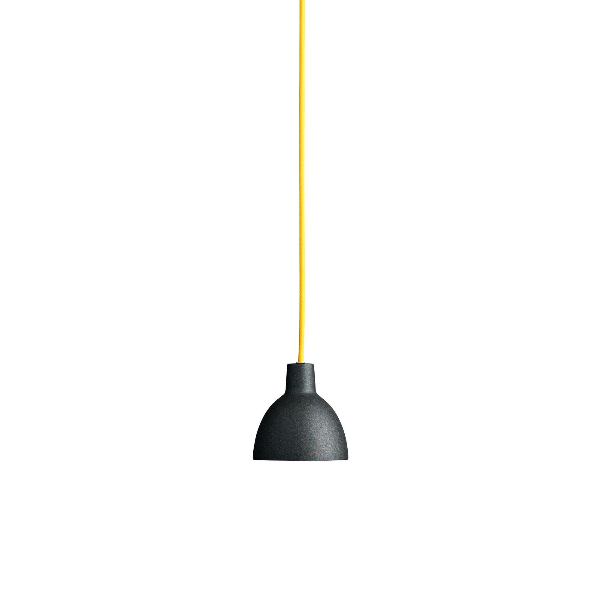 Moderna taklampor - Kvalitet från BoConcept | Kids Bedroom ...