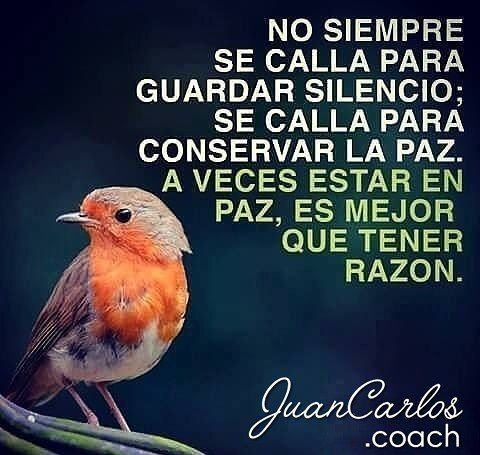 #coaching #lifecoaching #success #entrepreneur #peace #juantastico #love #freedom #monterrey #god #beauty #beautiful #mexico #life #guadalajara #quote #quotes #houston www.juancarlos.coach