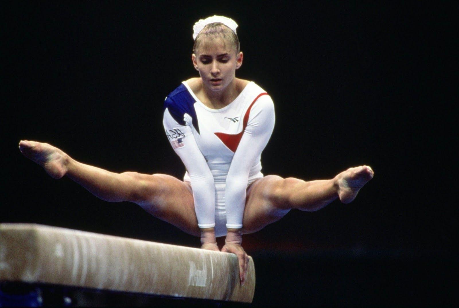 prada shoes men s ukrainian gymnastic team in olympics what cou