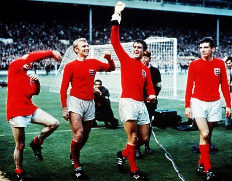 The Chamber Blog Archive An Evening With Sir Geoff Hurst Geoff Hurst England Football World Cup